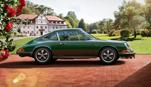 Porsche Online Shop -  Classic Online Shop
