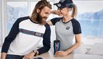 Porsche Online Shop -  Driver's Selection Online Shop