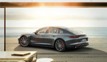 Porsche Servizi & Accessori -  Financial Services