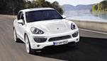 Porsche Activiteiten - Clubs Porsche