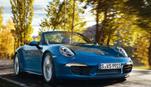 Porsche Activités - Travel Club