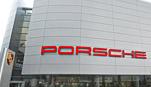Porsche Обратная связь - Как стать дилером Porsche
