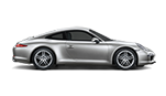 Porsche Approved Used Car Locator - 911 Search