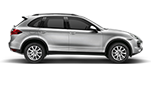 Porsche Approved Used Car Locator - Cayenne Search