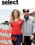 Porsche Archive 2013 / 1 - deutsch