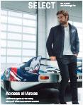 Porsche Archive 2017 / 3 - deutsch