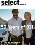 Porsche Archive 2013 / 2 - deutsch