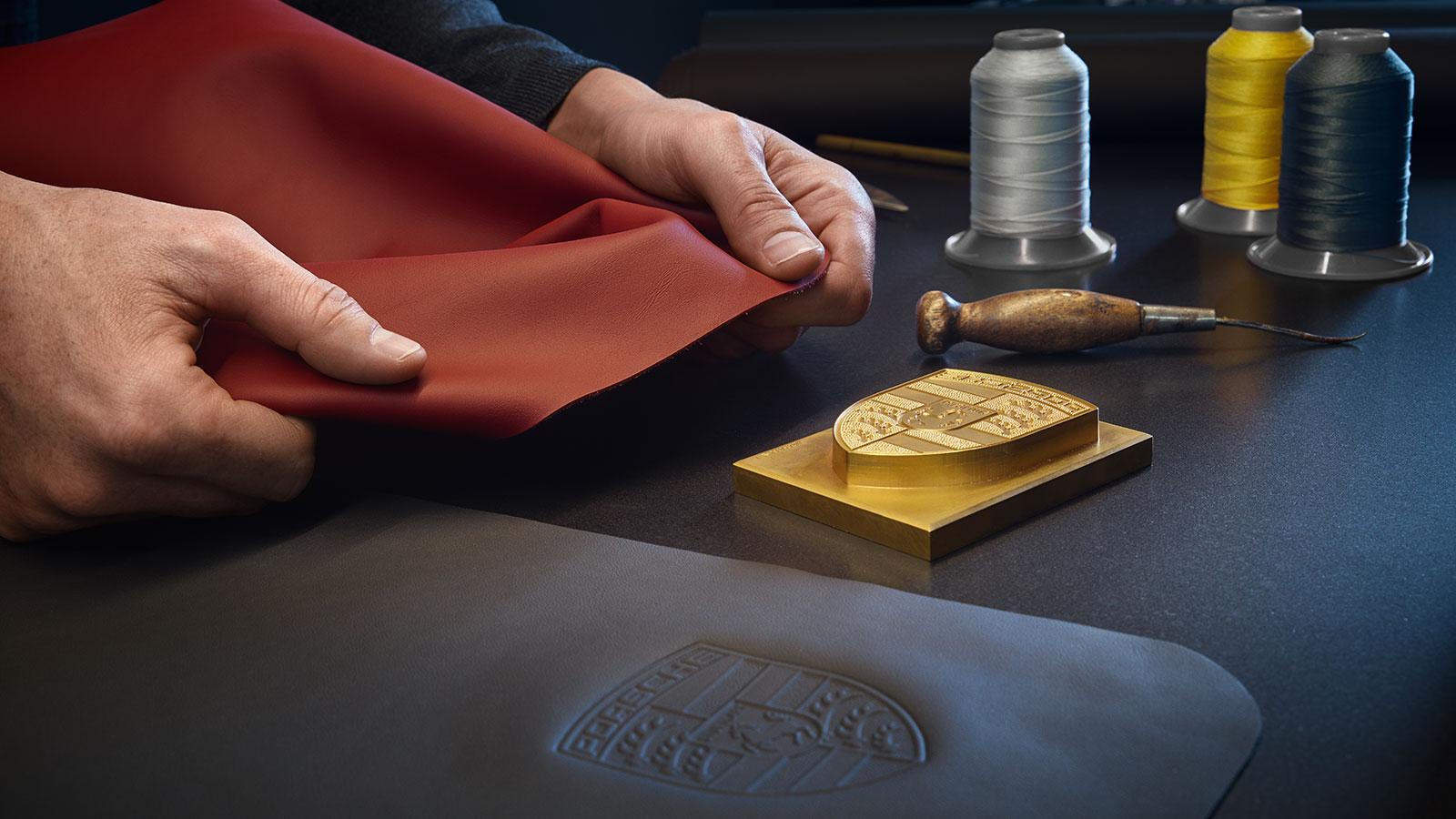 Porsche - Exclusive Manufaktur. Individuelle Beratung.