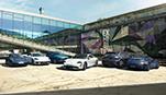 Porsche at a glance - Strategy