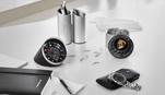 Porsche Service & Accessoires -  Webshop