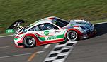 Porsche Kontakt - Kontaktadresse