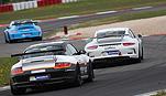 Porsche Profil - Philosophie