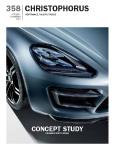 Porsche Archive 2012 - Oktober / November 2012